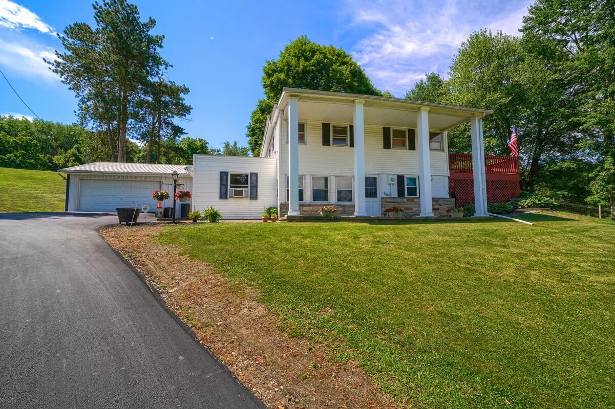 5305 Pleasant Valley Rd SW (61)