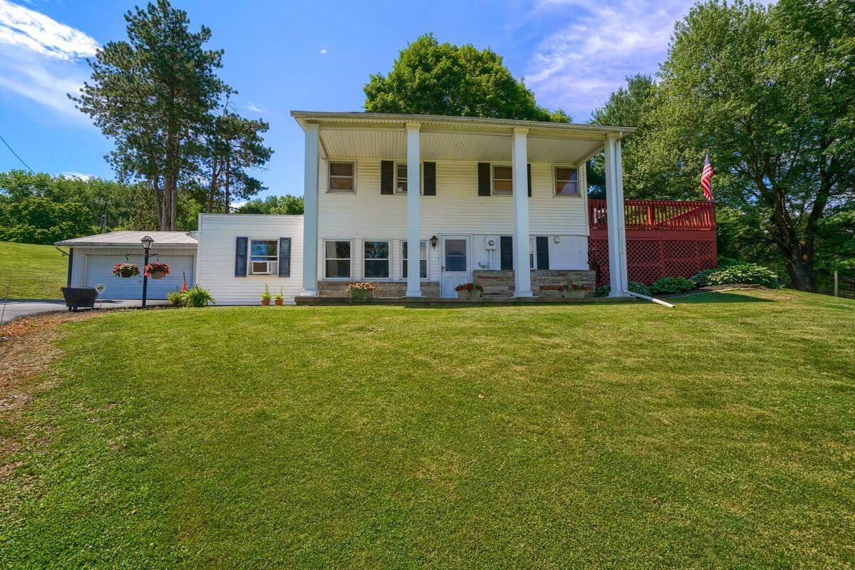 5305 Pleasant Valley Rd SW (62)