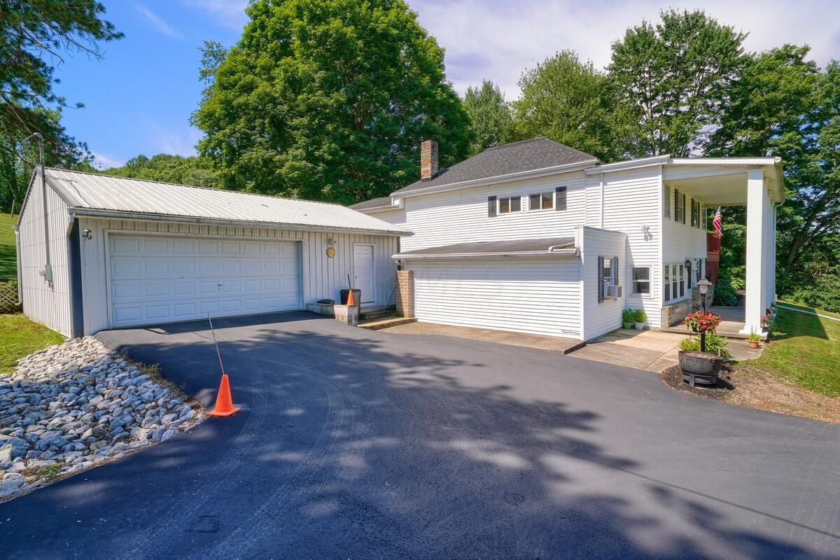 5305 Pleasant Valley Rd SW (59)