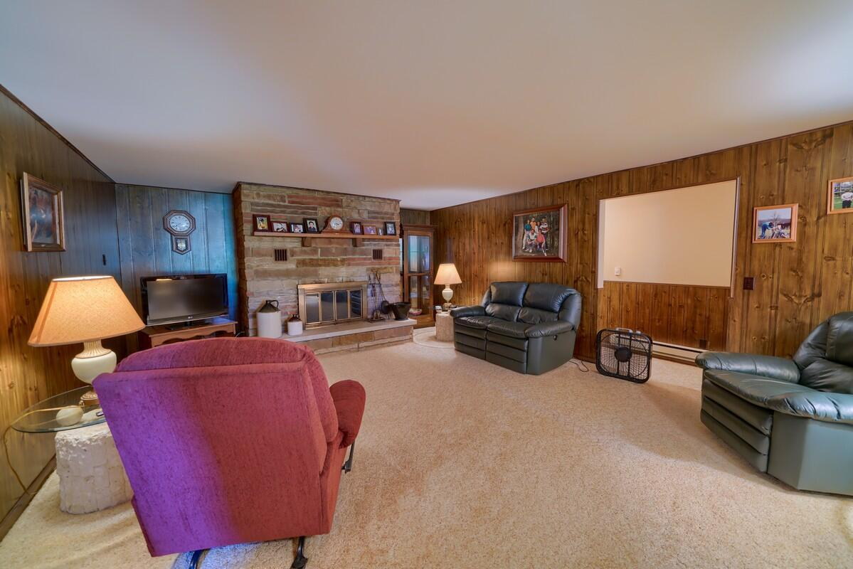 5305 Pleasant Valley Rd SW (31)