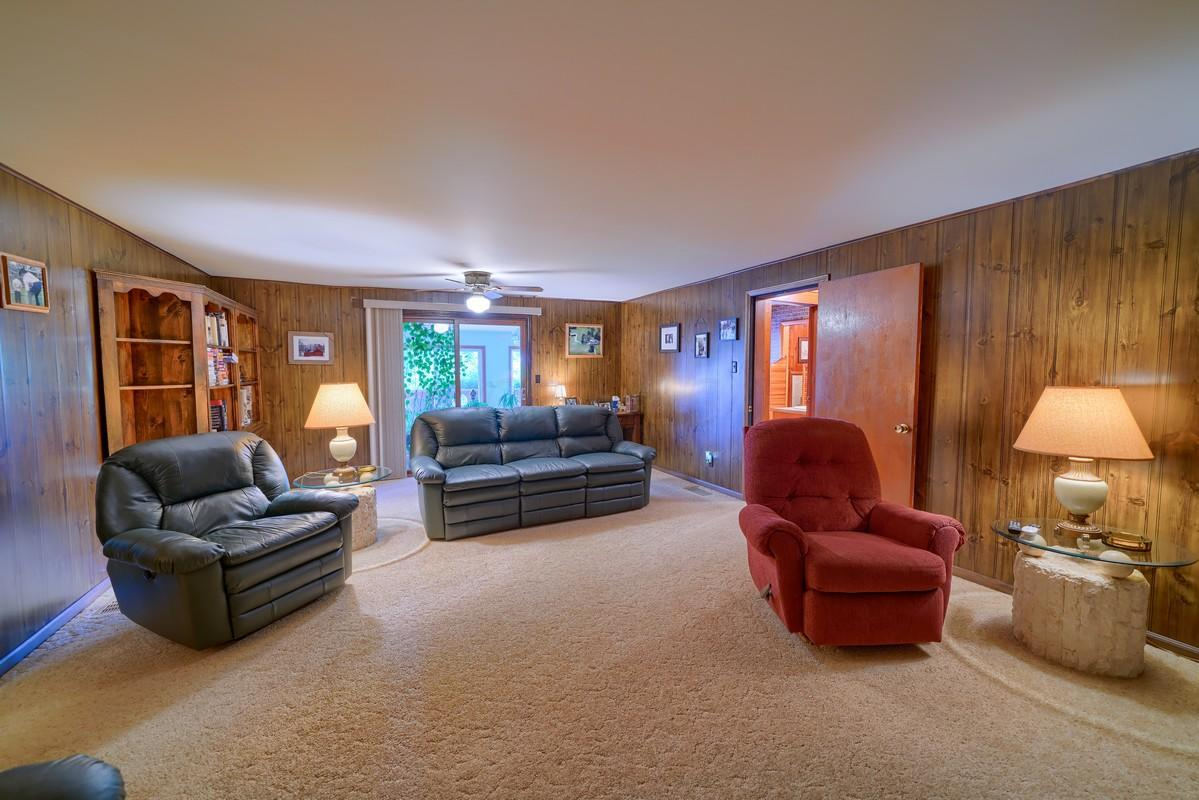 5305 Pleasant Valley Rd SW (33)