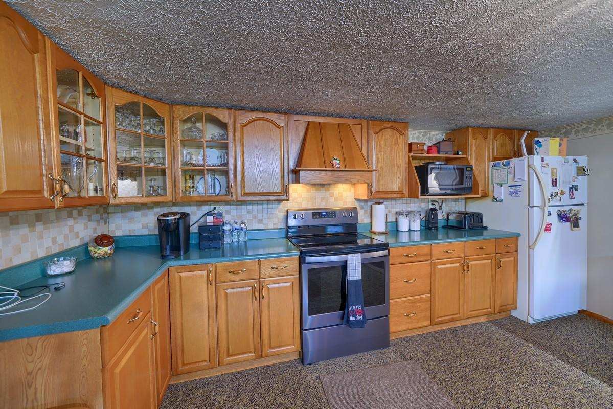 5305 Pleasant Valley Rd SW (18)
