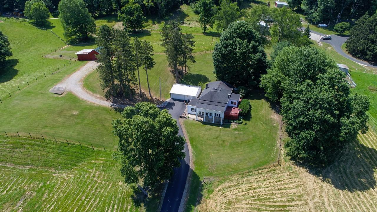 5305 Pleasant Valley Rd SW (5)