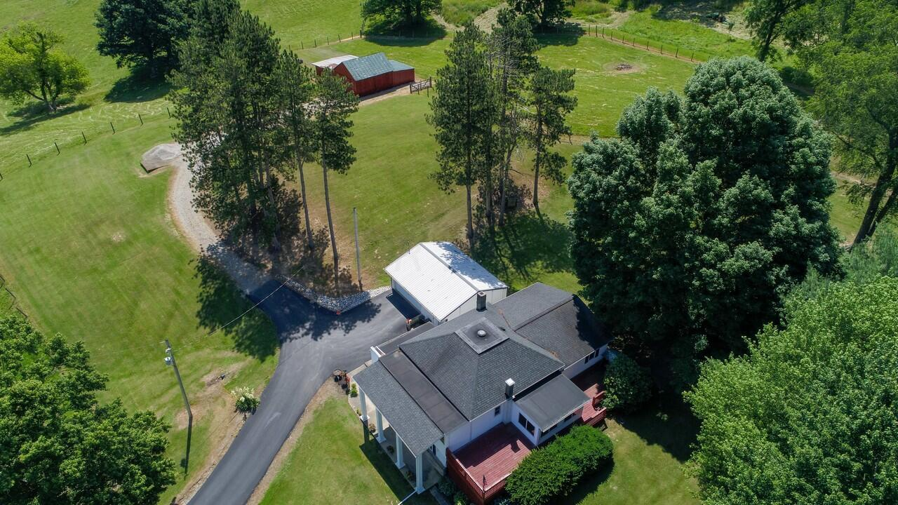 5305 Pleasant Valley Rd SW (7)