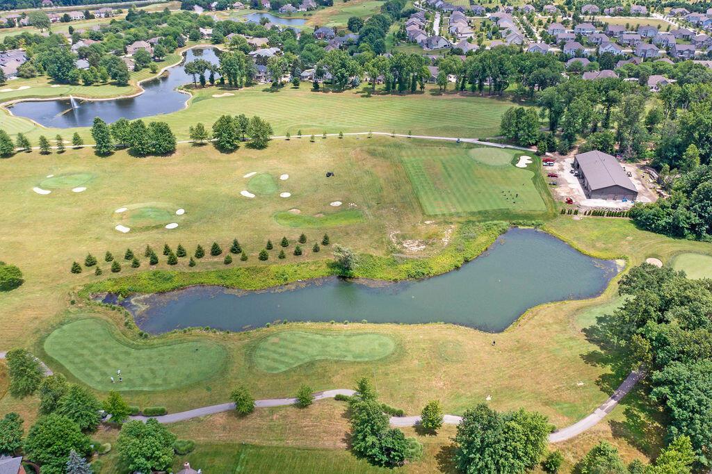 GolfCourseDrone_Hommati102-3