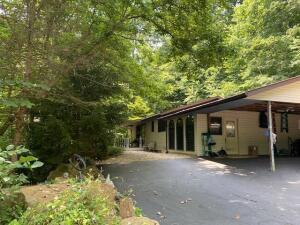 Undefined image of 980 Mcgrery Road SE, Lancaster, OH 43130
