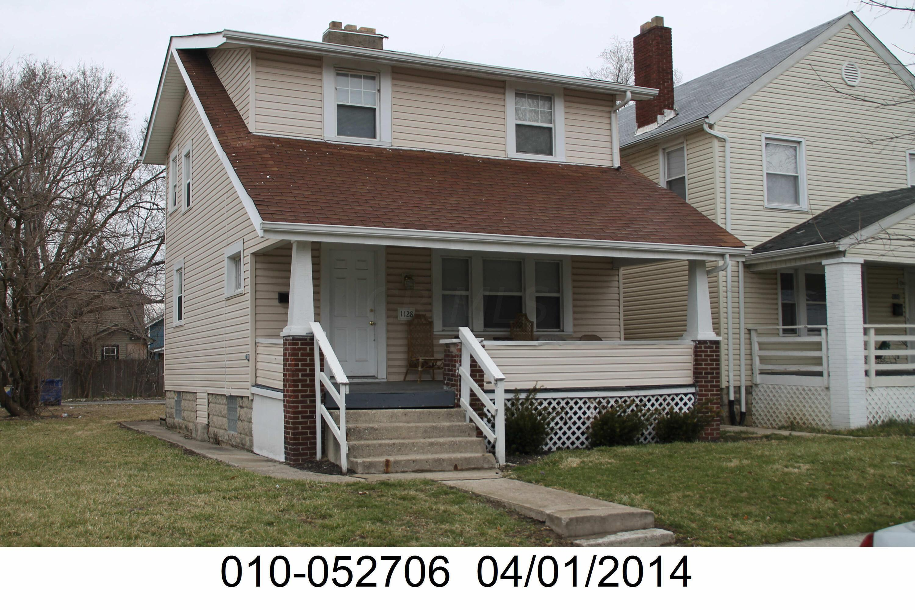 1128 16th ave photo