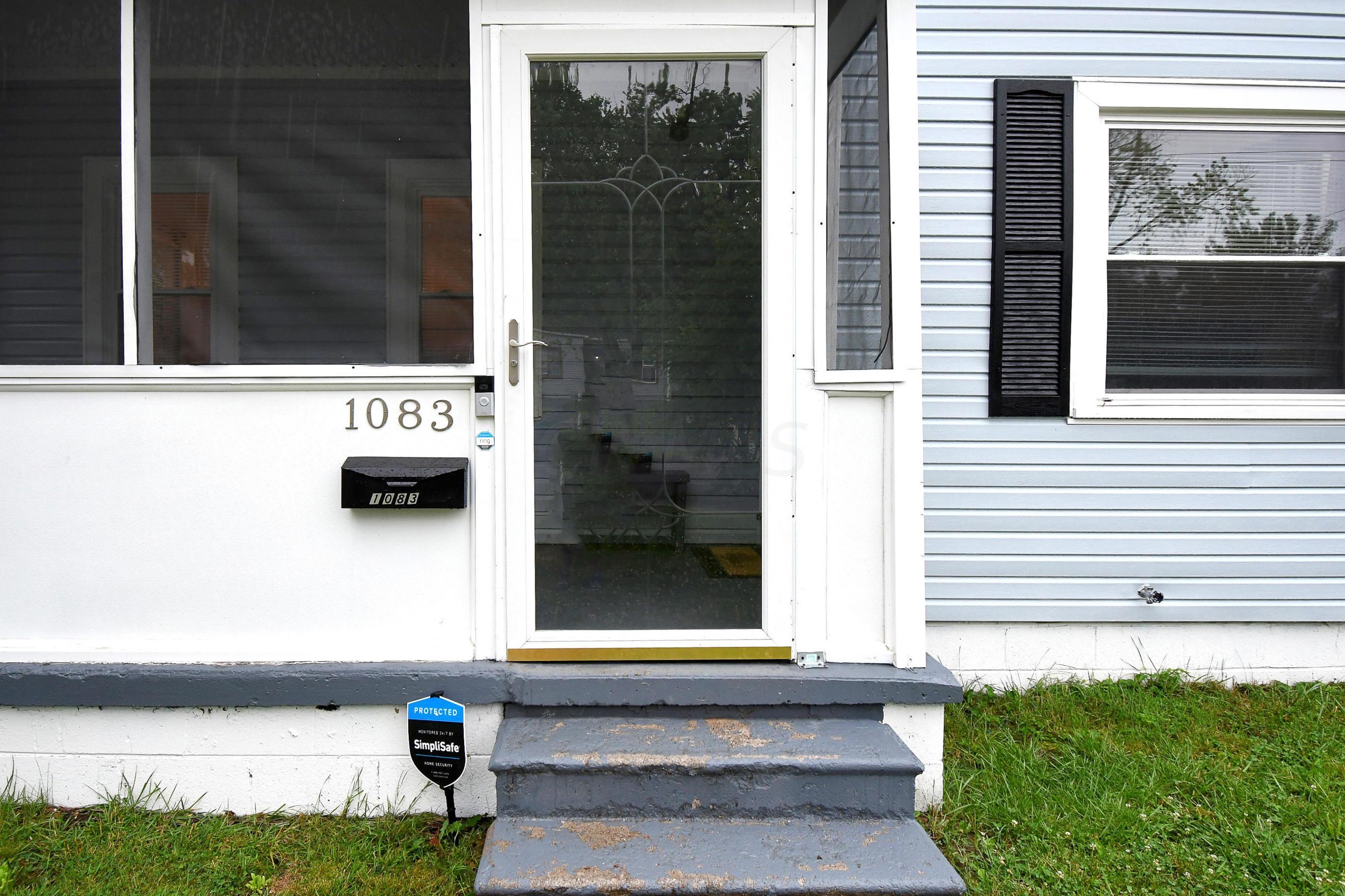1083 Duxberry Avenue Columbus Ohio-5
