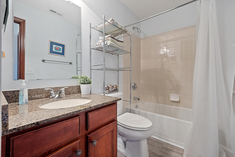 Guest-Full Bath