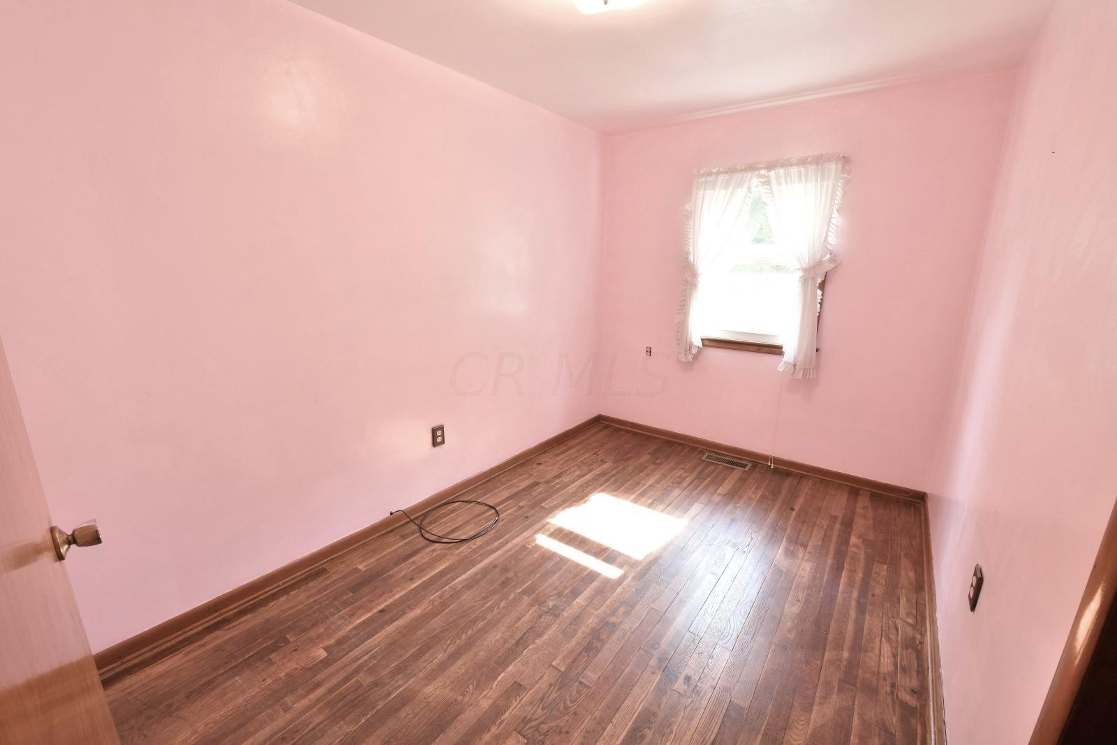 3719 Old Coopermill Rd Bed 1
