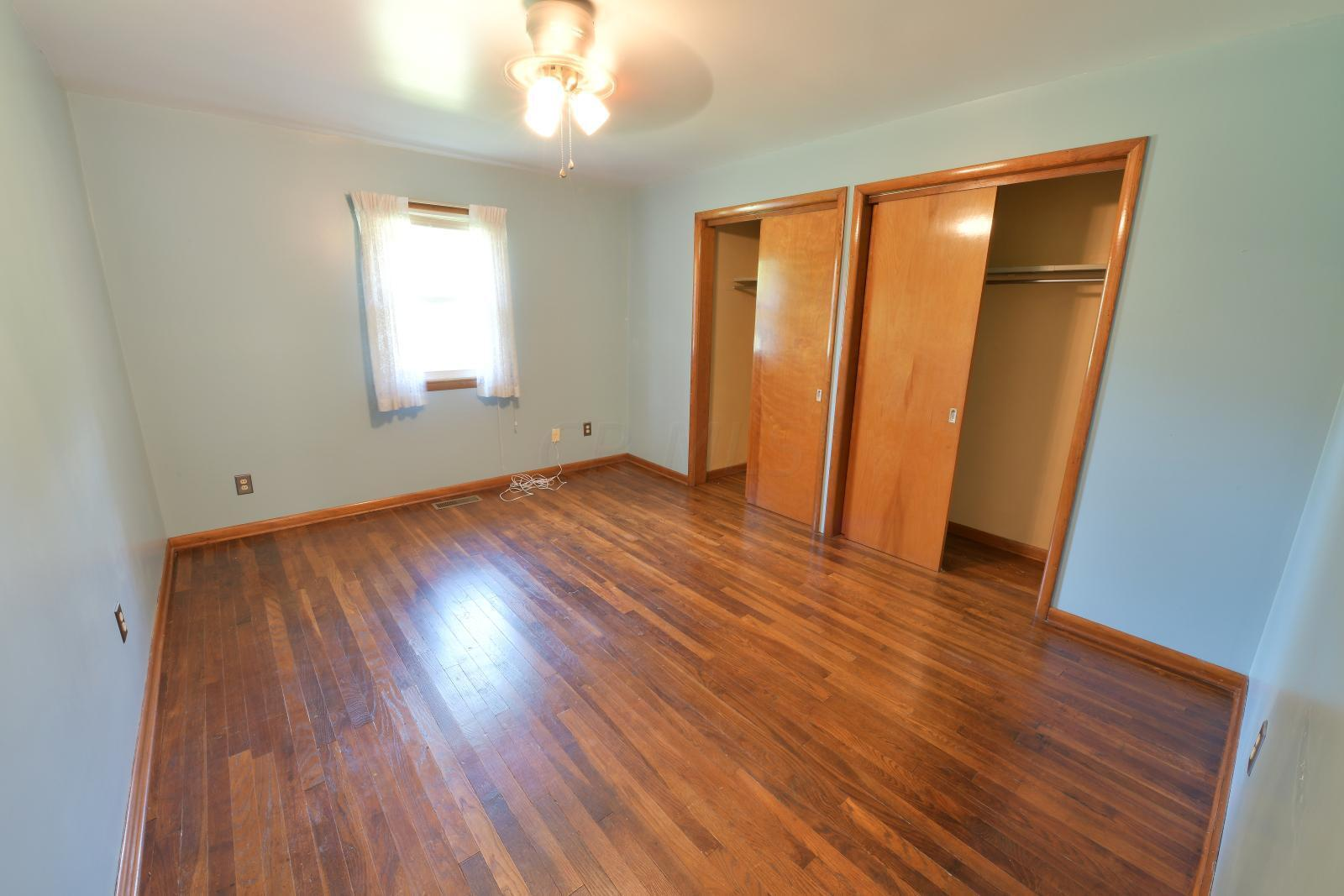3719 Old Coopermill Rd Bed 2