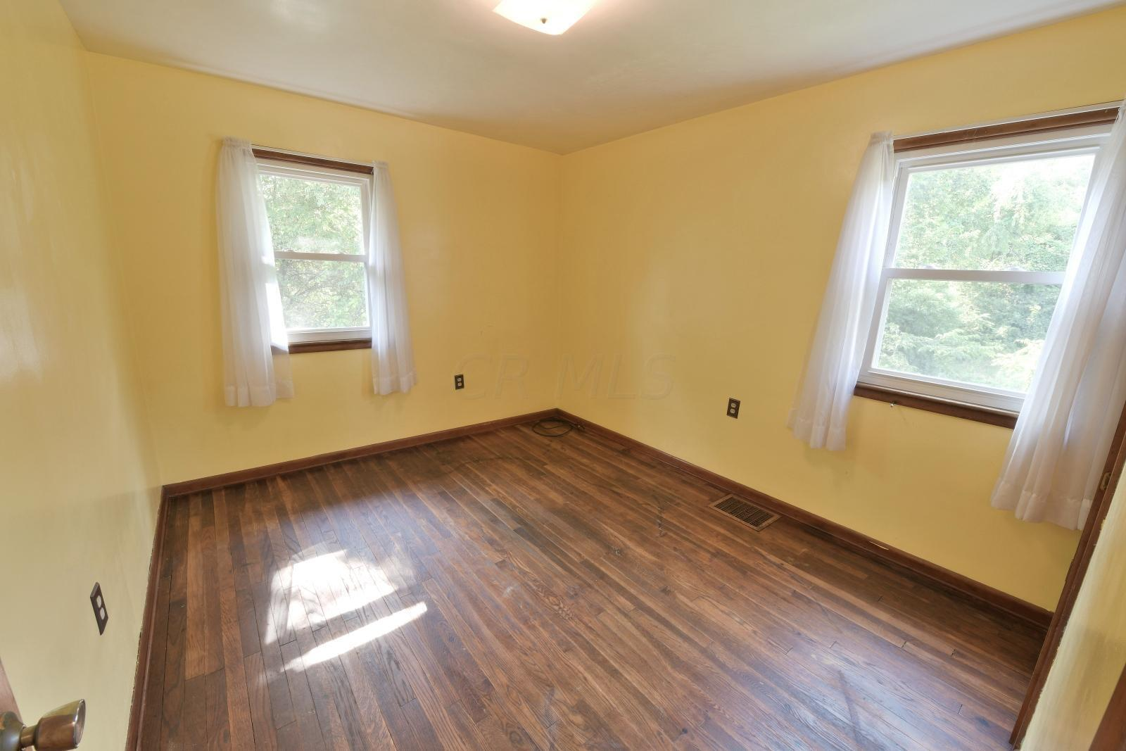 3719 Old Coopermill Rd - Bed 3