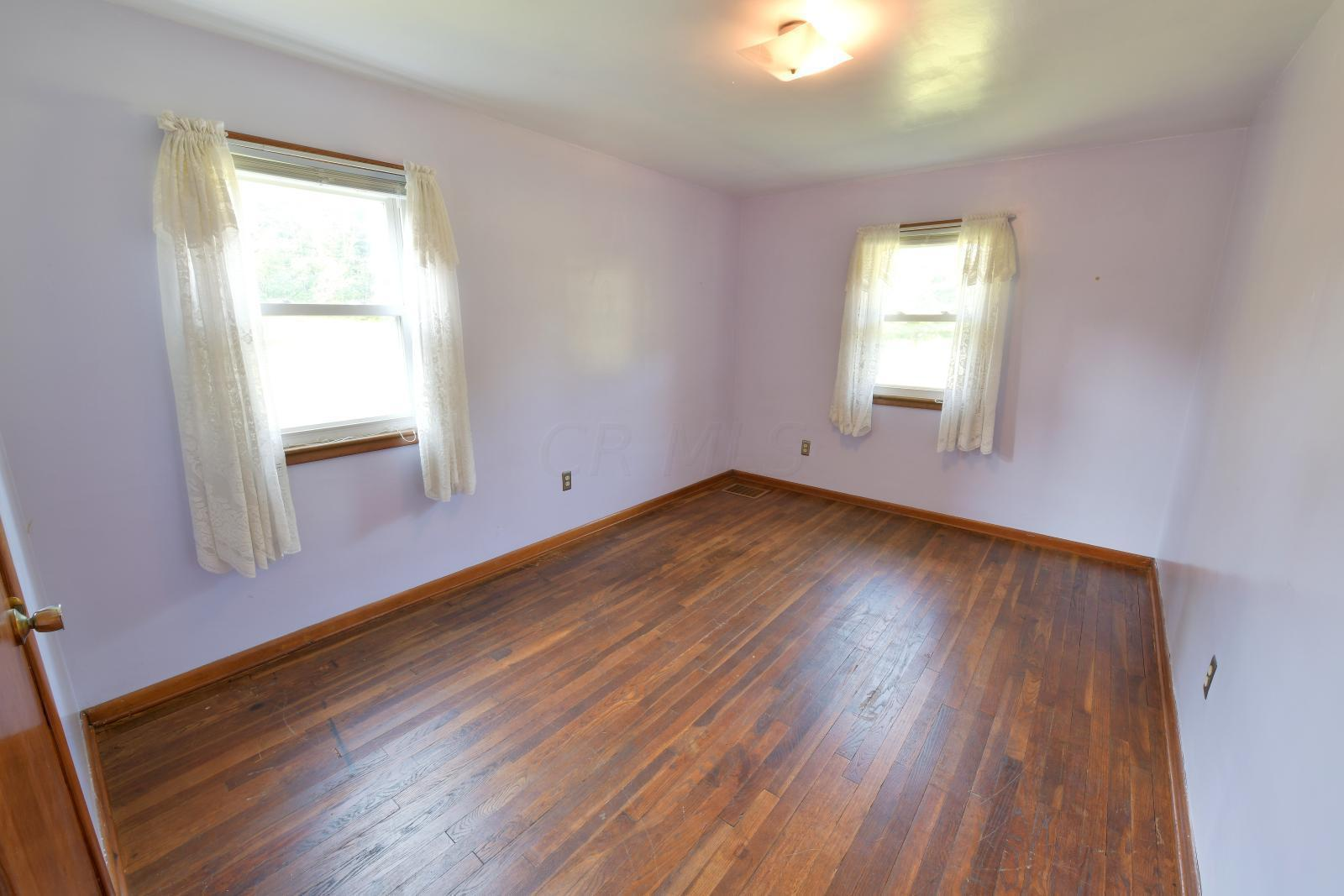 3719 Old Coopermill Rd Bed 4