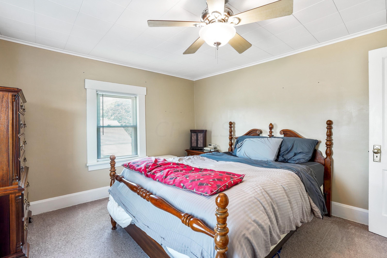 921 Chambers - bedroom 3 2