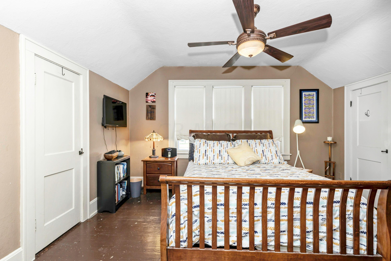 25-BedroomOne