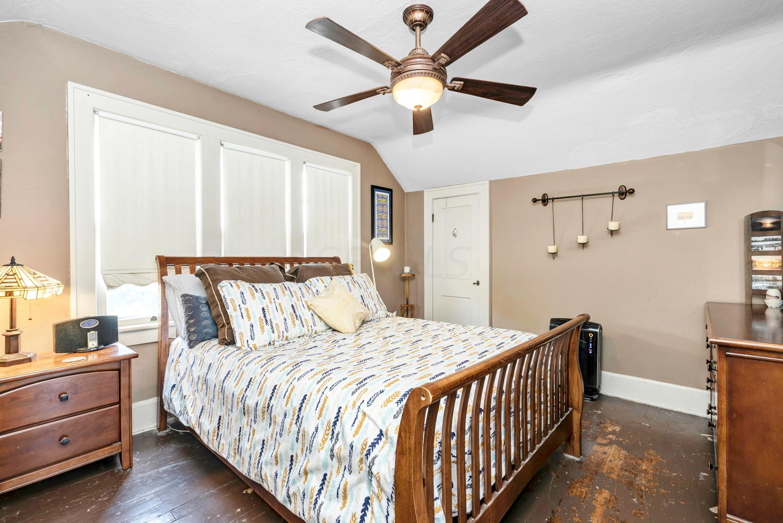 26-BedroomOne