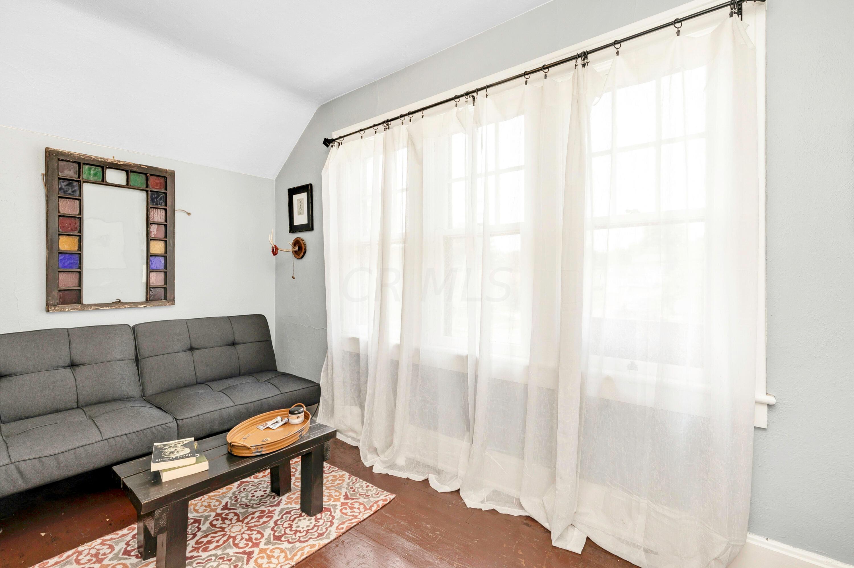 36-BedroomThree