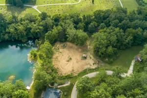 Undefined image of 0 Chester Estates Drive, Lot #126 & 127, Chesterville, OH 43317