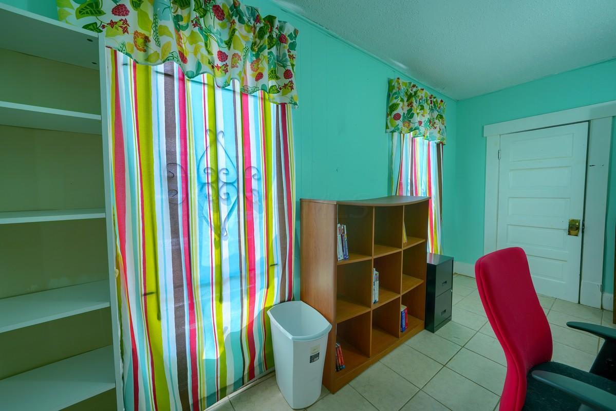 Side 107 Bedroom 2