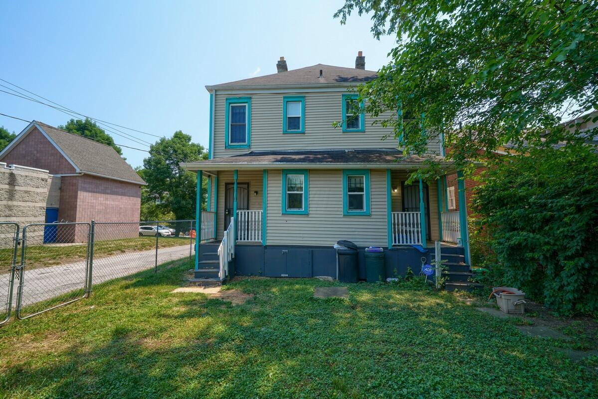 103 Clarendon Ave (43)