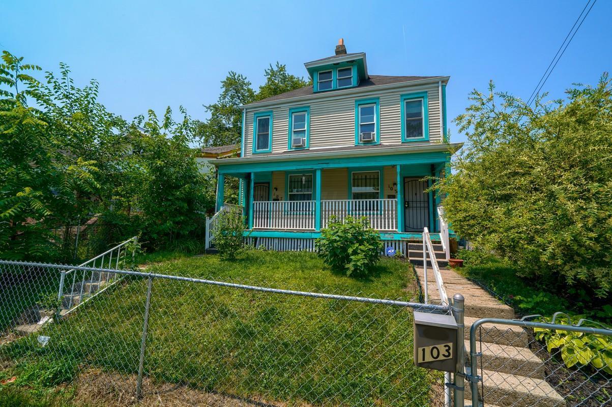103 Clarendon Ave (48)