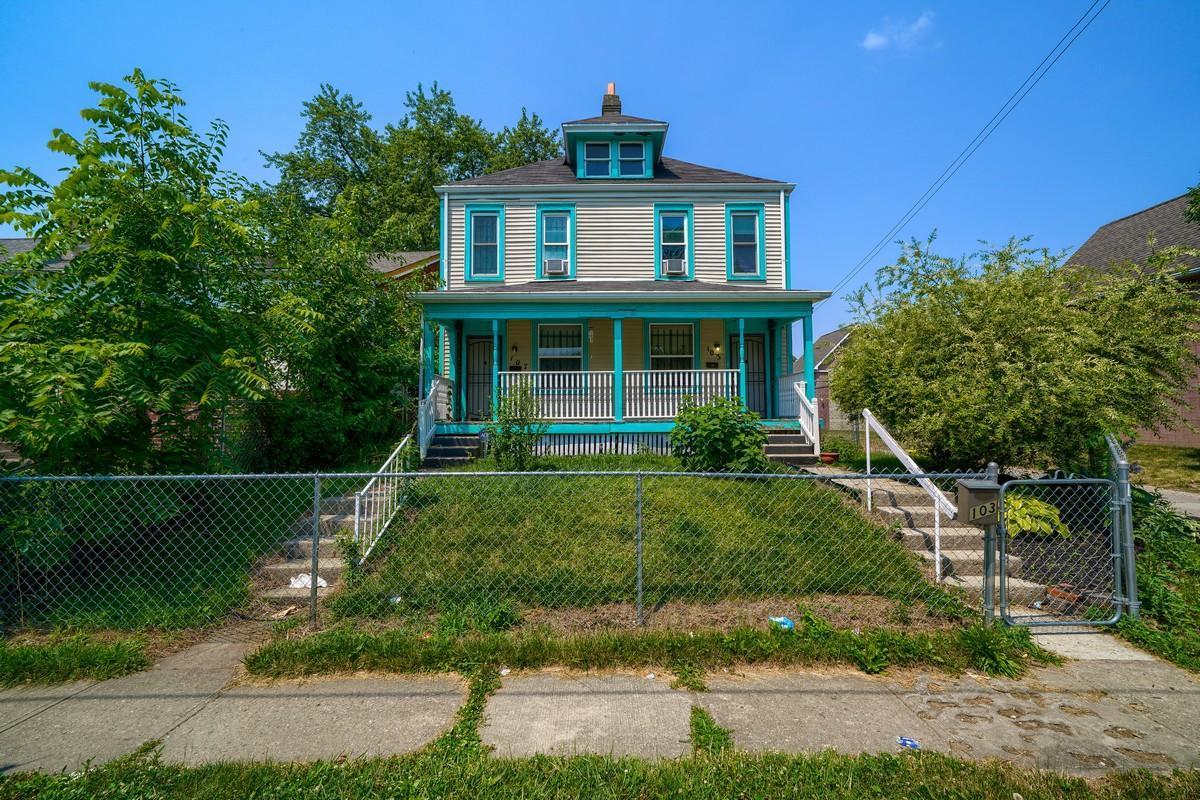 103 Clarendon Ave (1)