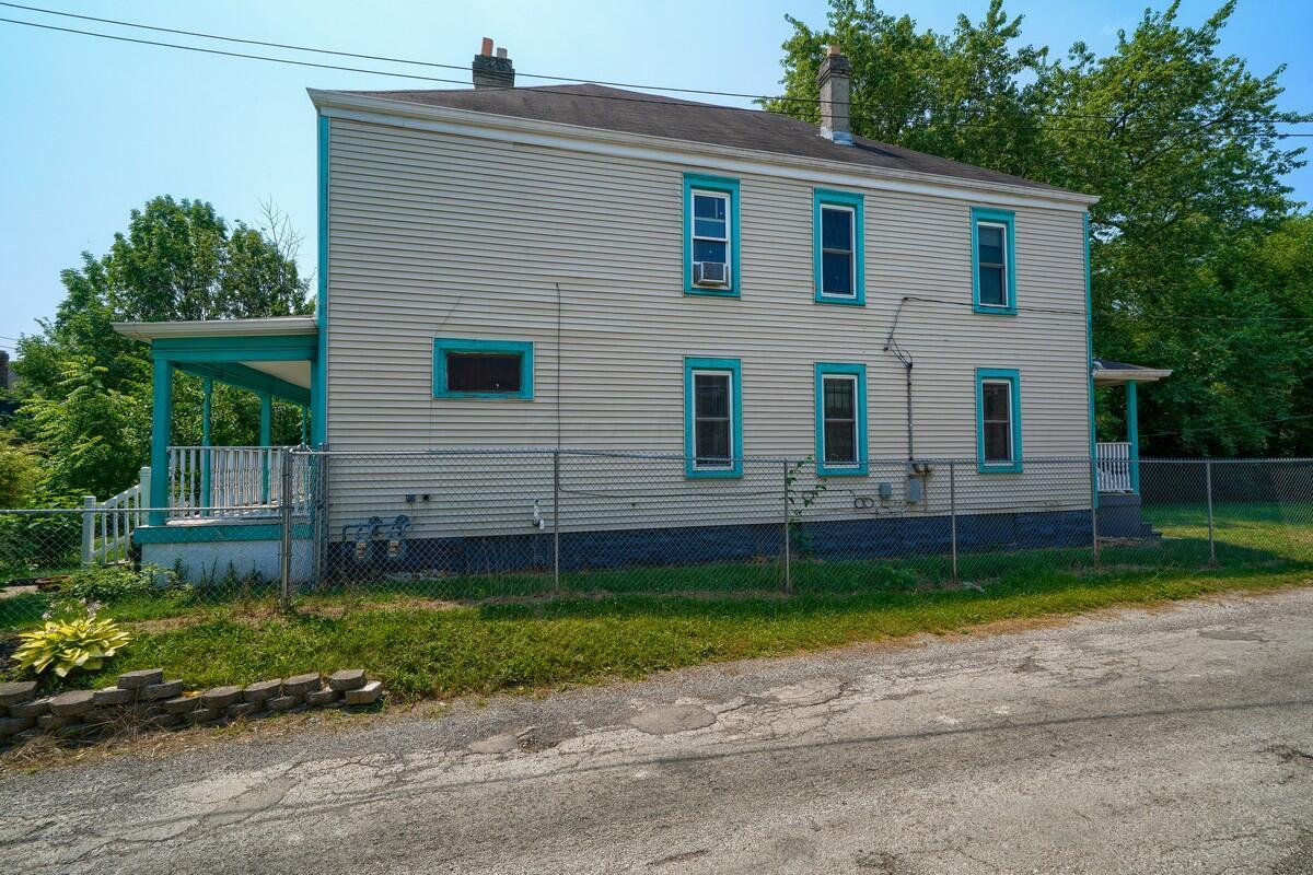 103 Clarendon Ave (5)