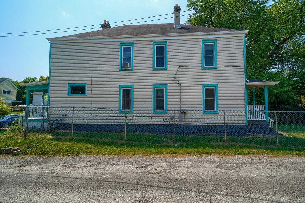 103 Clarendon Ave (6)