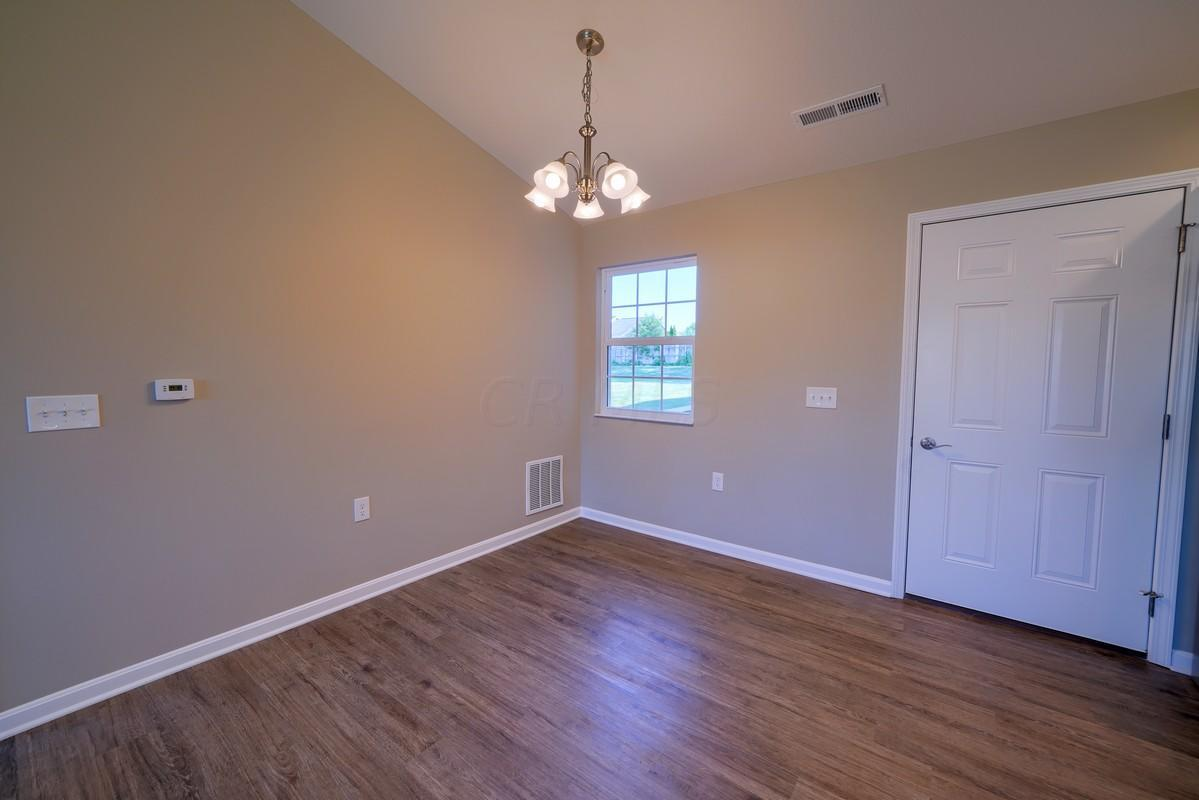 Taylor Chase 2 bedroom (13)