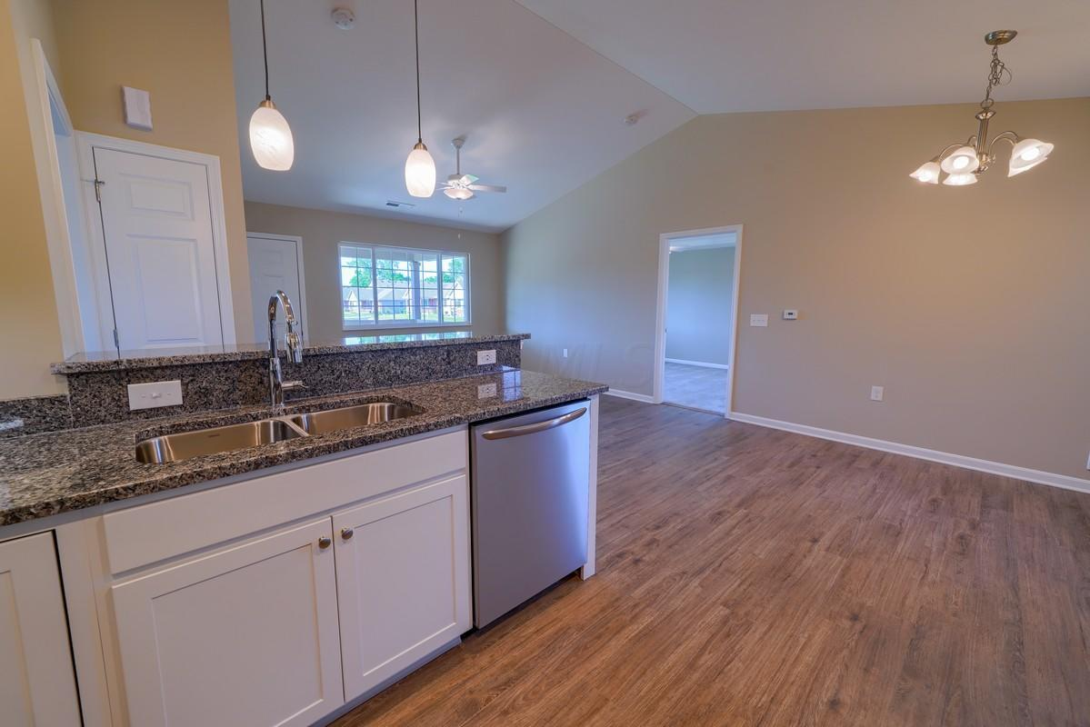 Taylor Chase 2 bedroom (20)