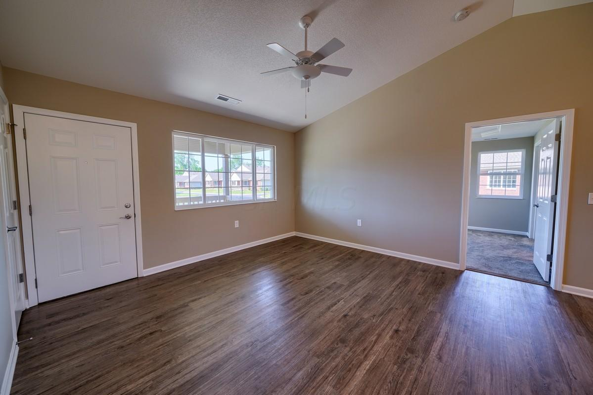 Taylor Chase 2 bedroom (26)