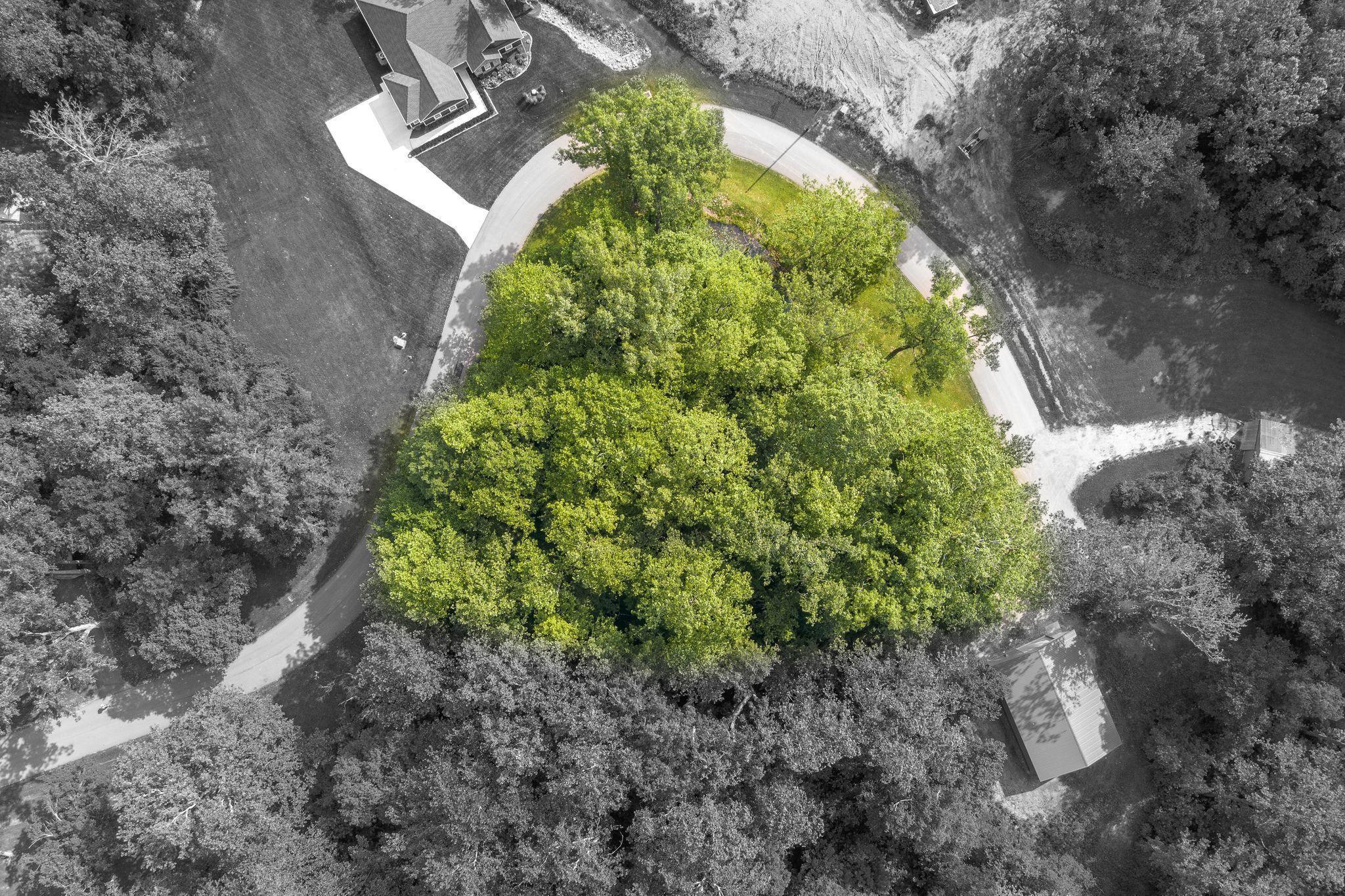 Lot 128 - Chester estates - pic 1