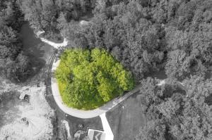 Undefined image of 0 Chester Estates Drive, Lot #128, Chesterville, OH 43317