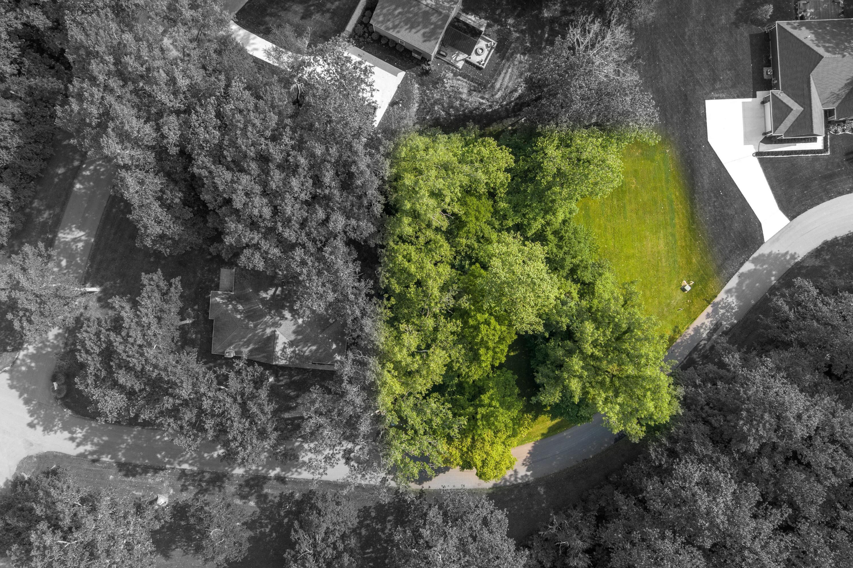 Lot 24 - Chester Estates pic 2