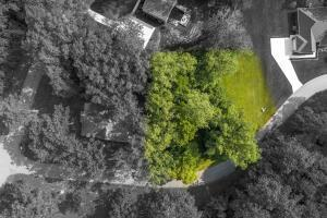 Undefined image of 0 Chester Estates Drive, Lot #124, Chesterville, OH 43317