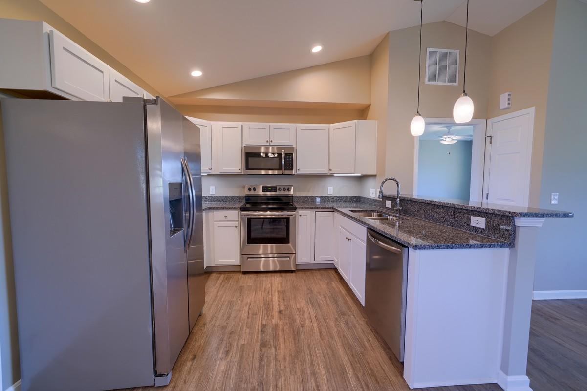 Taylor Chase Drive - 2 Bed (17)