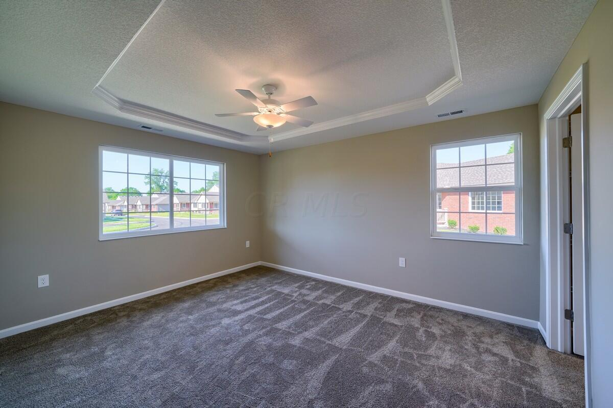 Taylor Chase Drive - 2 Bed (27)