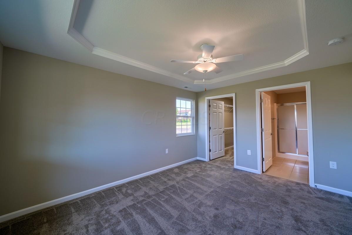 Taylor Chase Drive - 2 Bed (28)