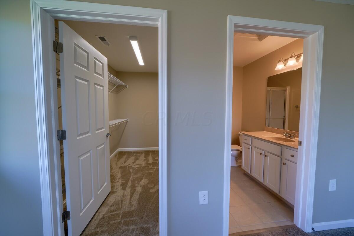 Taylor Chase Drive - 2 Bed (29)