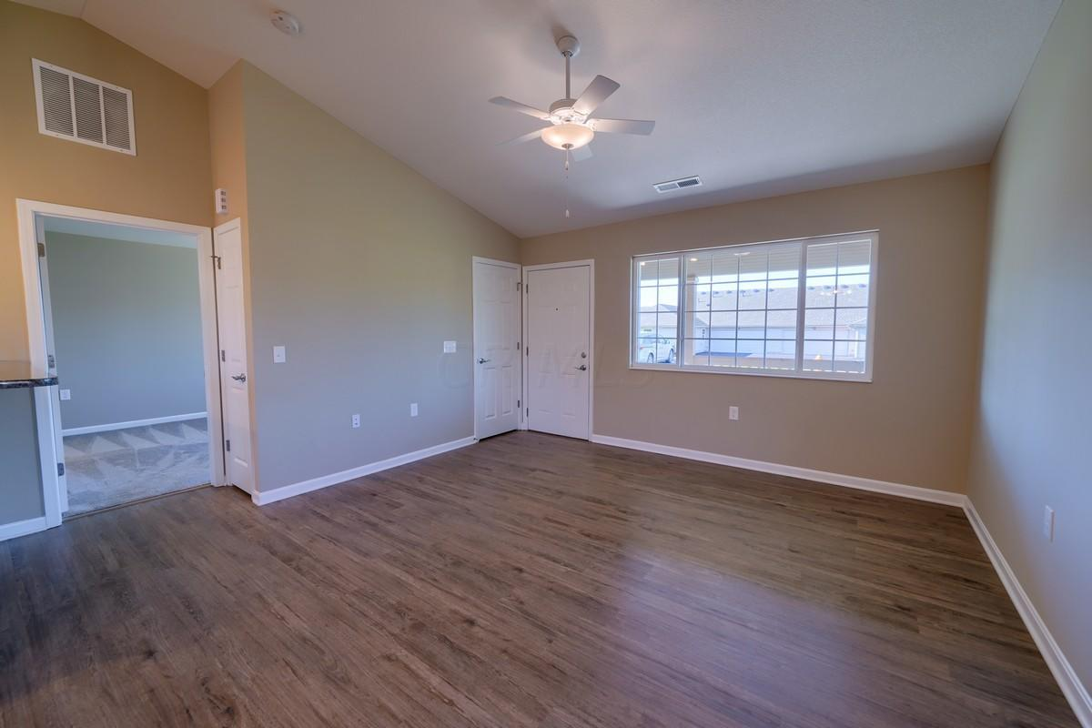 Taylor Chase Drive - 2 Bed (11)
