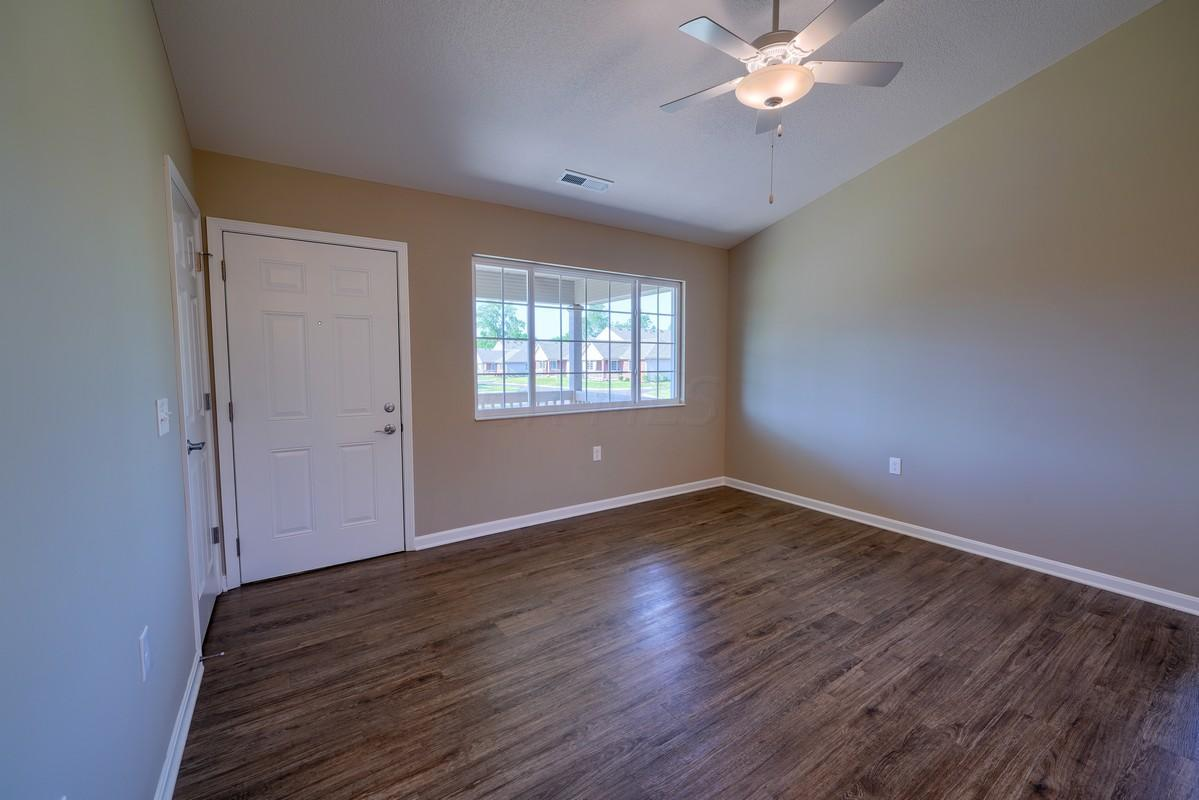 Taylor Chase Drive - 2 Bed (12)