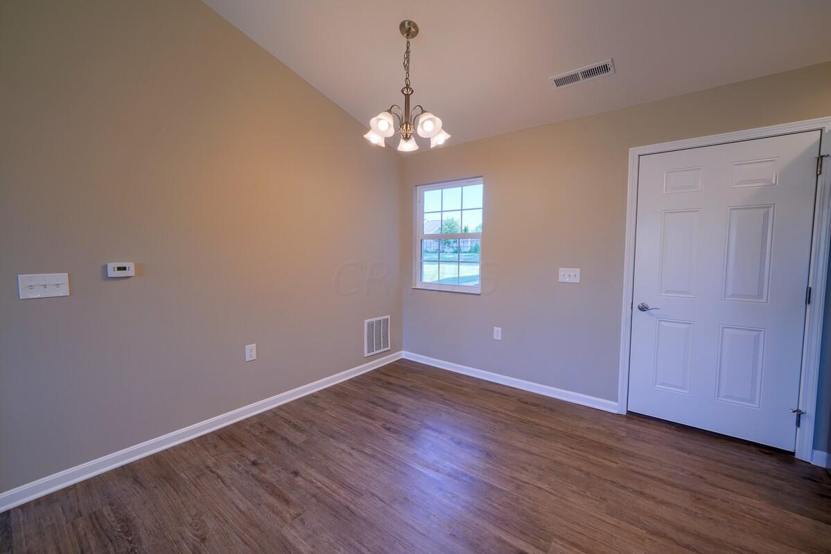 Taylor Chase Drive - 2 Bed (13)
