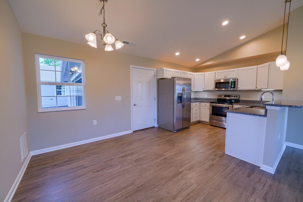 Taylor Chase Drive - 2 Bed (14)