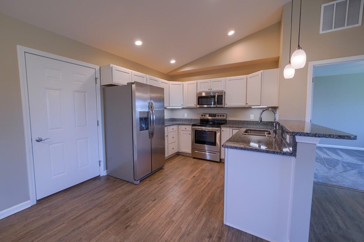 Taylor Chase Drive - 2 Bed (15)