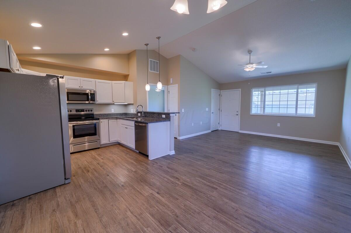 Taylor Chase Drive - 2 Bed (16)
