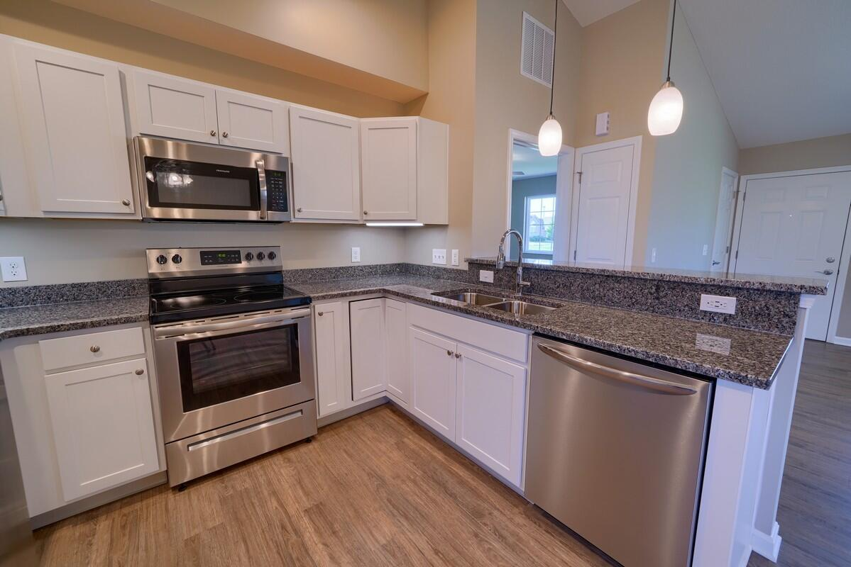 Taylor Chase Drive - 2 Bed (18)