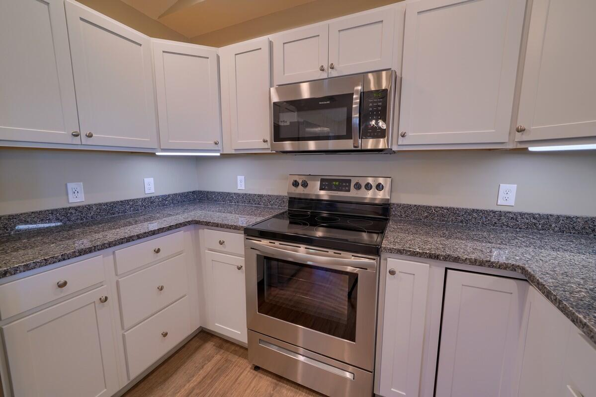 Taylor Chase Drive - 2 Bed (19)