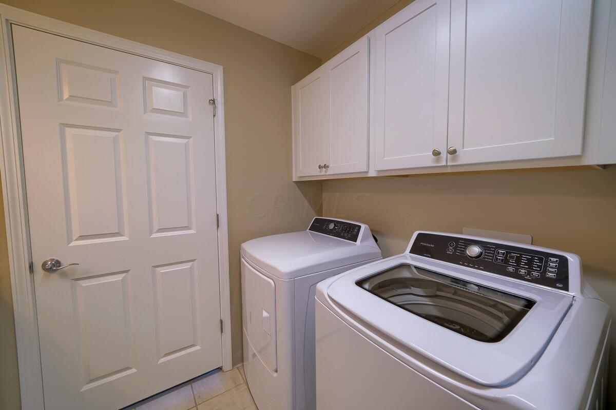 Taylor Chase Drive - 2 Bed (24)