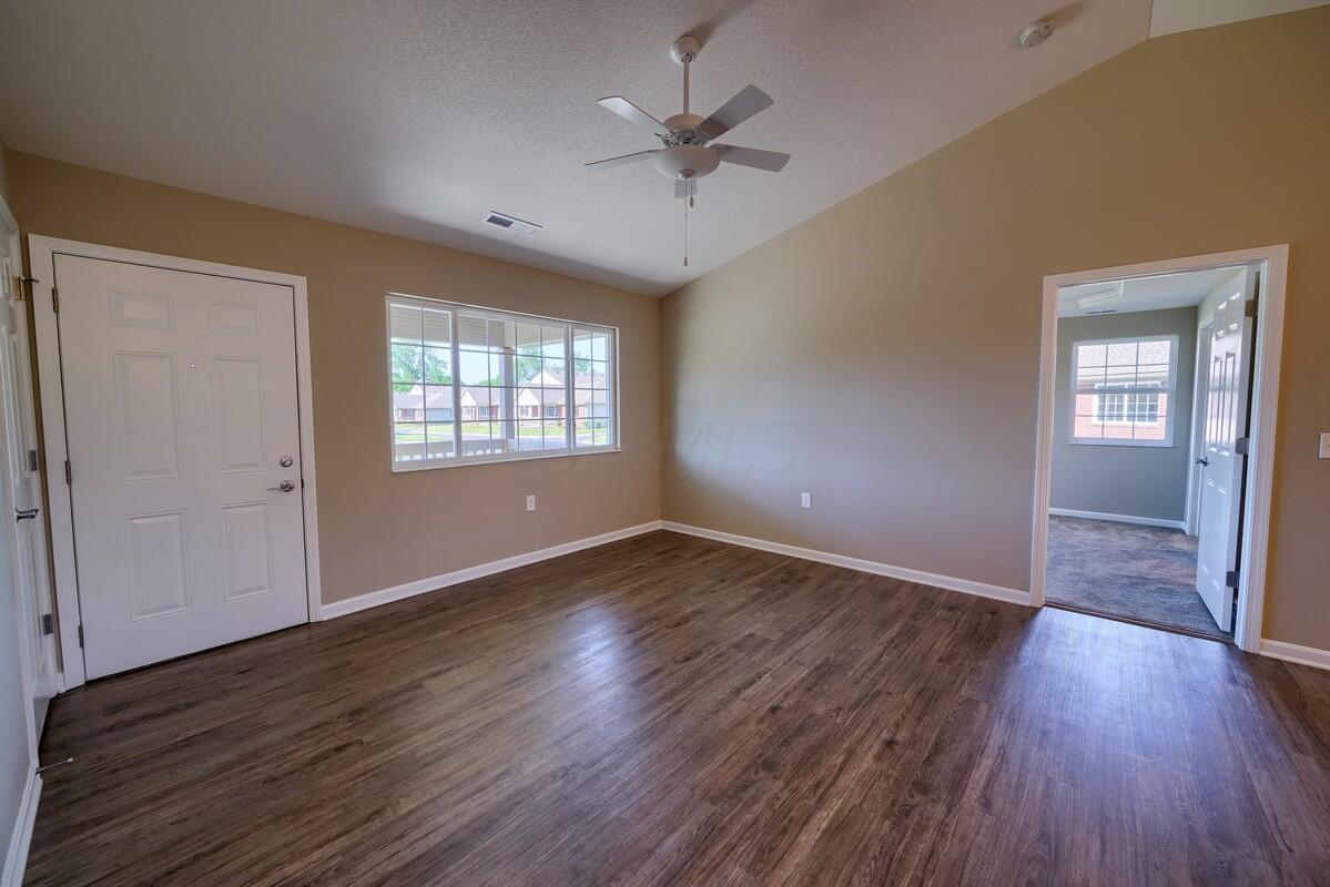 Taylor Chase Drive - 2 Bed (26)