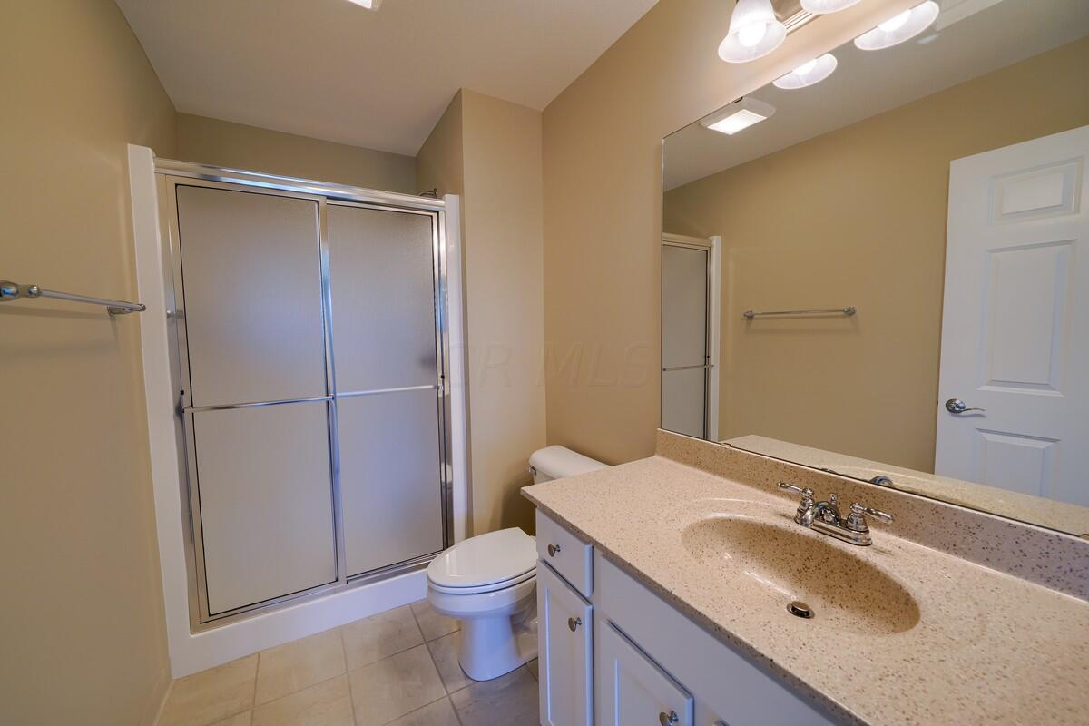 Taylor Chase Drive - 2 Bed (30)